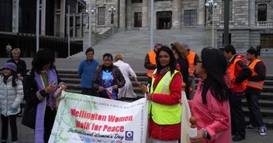 www4peace