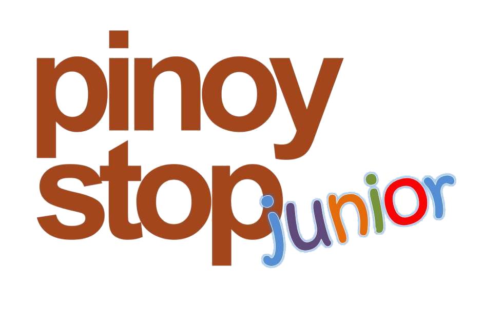 Pinoy Stop Jr