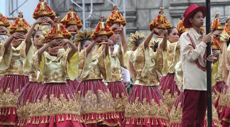 filipino festival – Pinoy Stop
