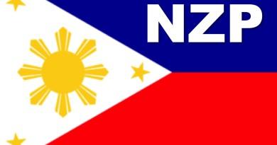 New Zealand Philippines Inc