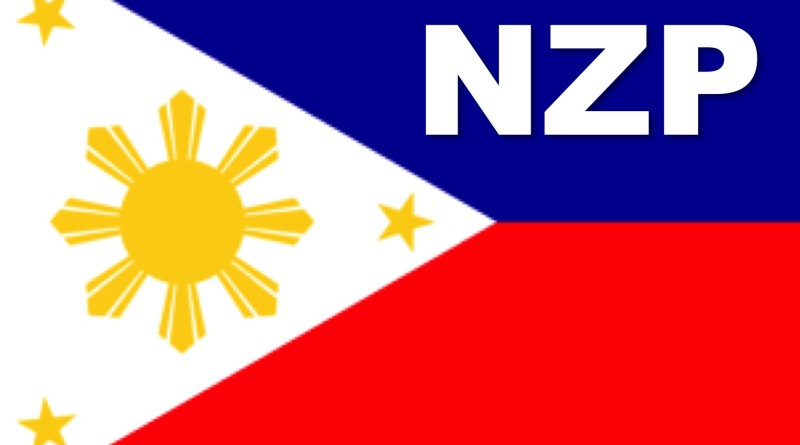 New Zealand Philippines Inc