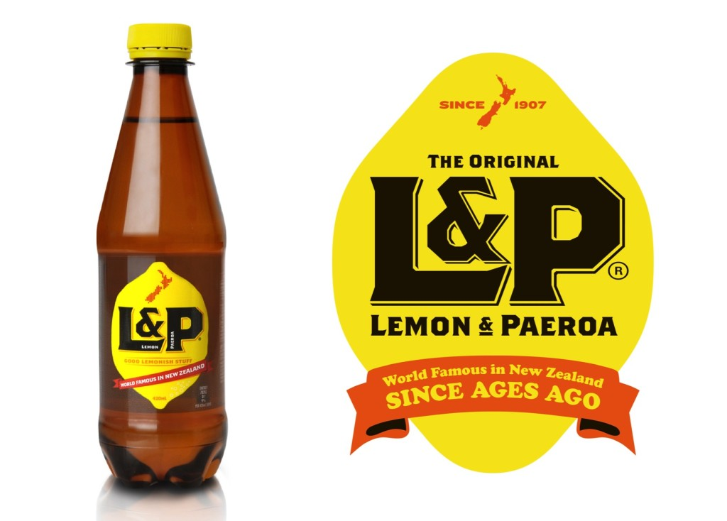Law Lemon Nj