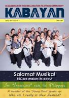 kabayan_sept2014 FINAL01b
