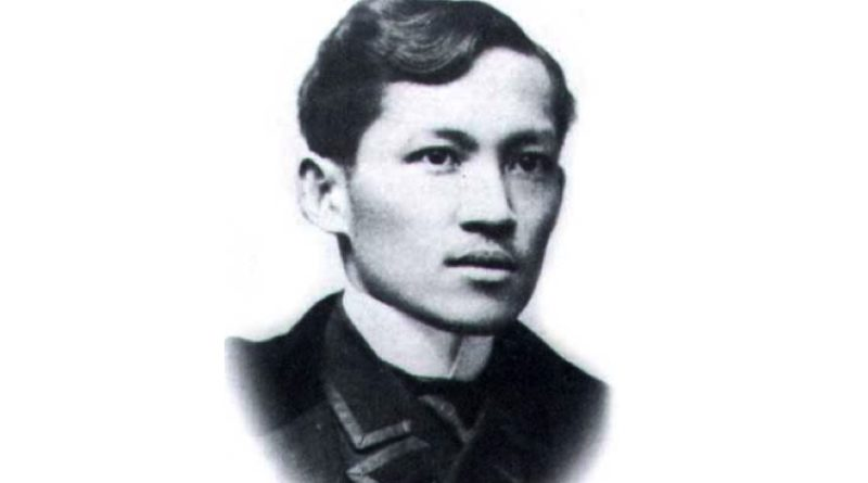 importance of rizal The poem the hymn of labor by jose rizal is a what is the summary of hymn to labor by jose rizal the maidens' stanza further solidifies the importance of.