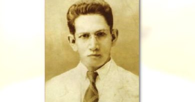 Brother Felix Manalo