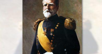 John C. Bates