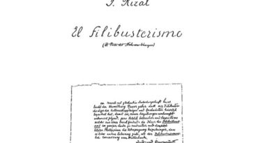 fi-el-filibusterismo