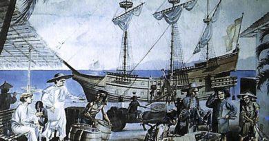 fi-galleon-trade-philippines-mexico