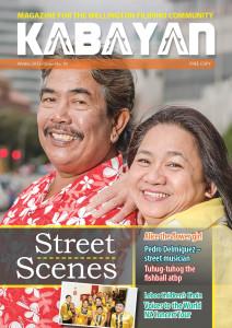 Kabayan Issue 010
