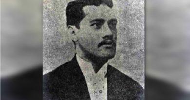 Francisco Roman