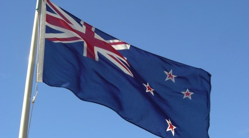 1902 NZ Flag