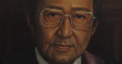 Claudio Teehankee