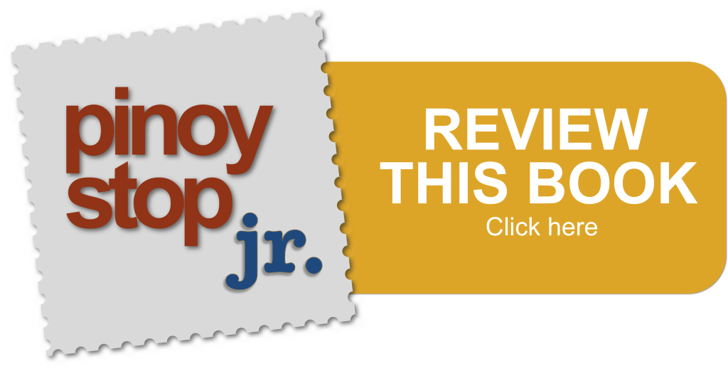 Submit a BOOK REVIEW by clicking here