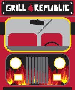 Grill-Republic-250x300