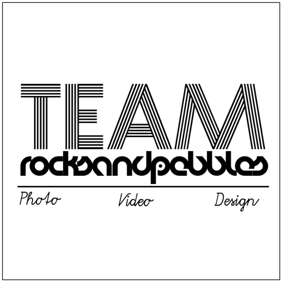 TeamRocksandPebbles square