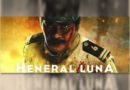 Philippine Film Festival/Cinema Sentro Festval- Heneral Luna (Wellington)