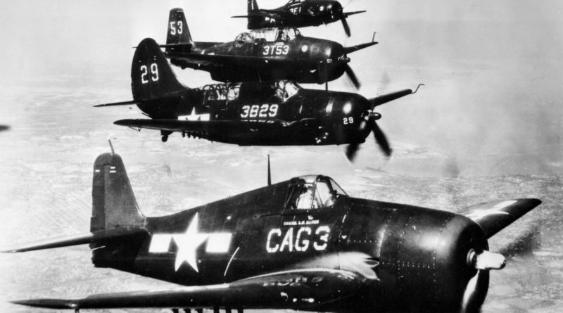 fi-november-14-us-air-carriers-in-1946