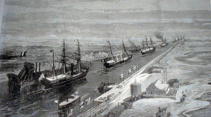 fi-november-17-suez-canal-egypt