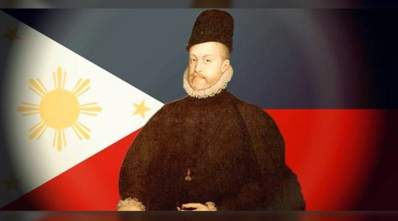 fi-november-19-king-phillip-ii-and-philippines