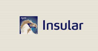 fi-november-25-insular-life