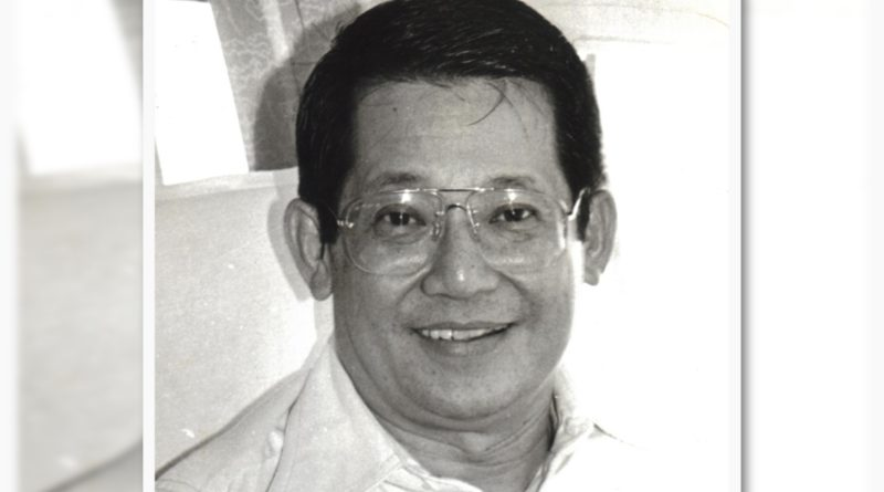 ninoy aquino Ninoy did have two passports, a real and a fake one, when he returned to the philippines in 1983 based on several accounts of his final days, there was no malaysian passport claim: benigno .