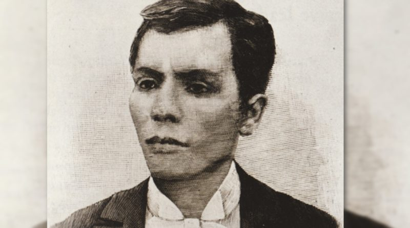 andres bonifacio should be our national hero Who do you consider as our national hero jose rizal or andres bonifacio why bonifacio to act up a hero should exude an aura which by our experts i want a.