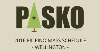 fi-2016-filipino-mass-schedule