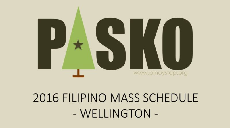fi-2016-filipino-mass-schedule