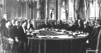 fi-december-10-signing-of-the-treaty