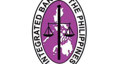 FI - December 28 - Integrated bar of the Philippines