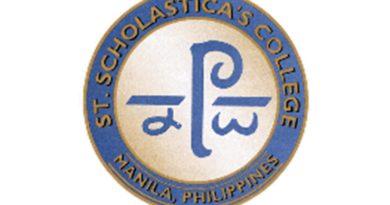 fi-december-3-st-scholasticas-college